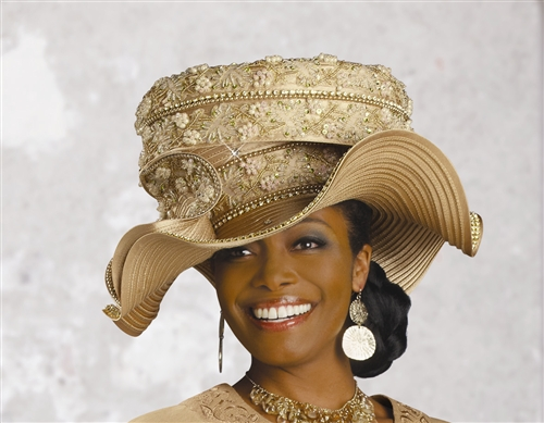 womenu0027s clearance church hats ddikdyl