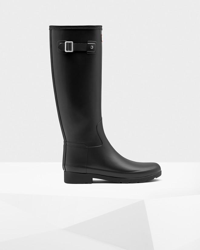 womenu0027s original refined wellington boots tkpburx