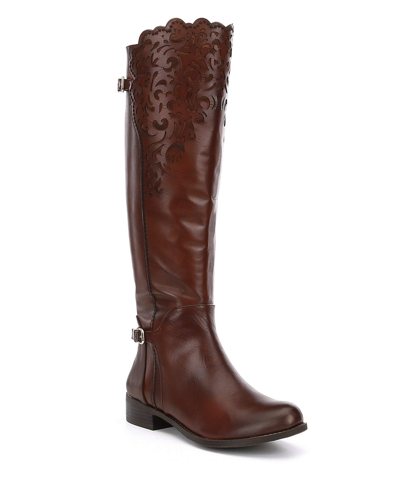 womenu0027s riding boots | dillards.com bhgcqws