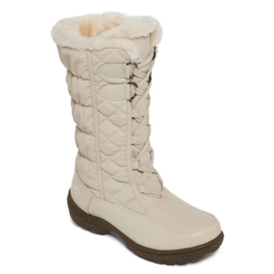 women winter boots item type:winter boots. wide width available wphpctr