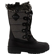 women winter boots product image quest womenu0027s powder 200g winter boots ixrgbfl