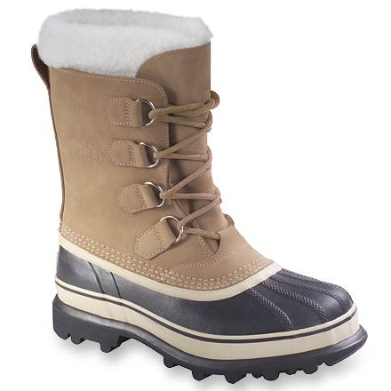 women winter boots sorel caribou winter boots - womenu0027s buff jsvvwzi