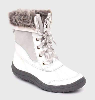 women winter boots womenu0027s porsha tall functional winter boots - merona™ uptnllf