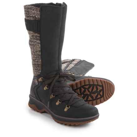 womens boots https://i.stpost.com/merrell-eventyr-peak-boots-wa... zwhrkrg