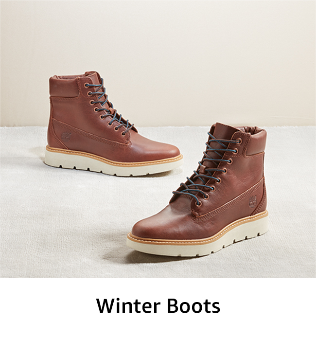 womens boots most gifted vextrma