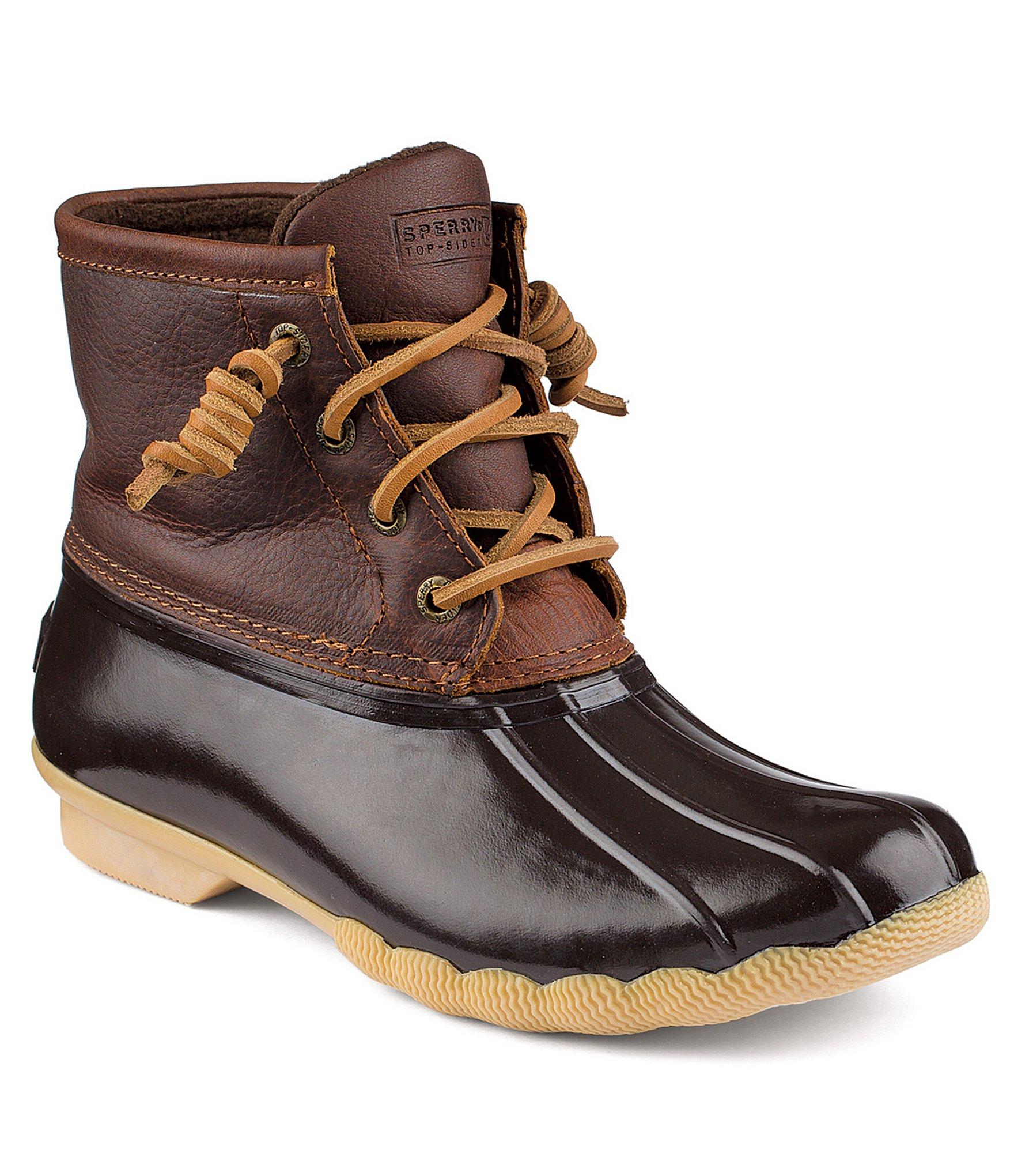 womens boots womenu0027s boots u0026 booties | dillards qroculd