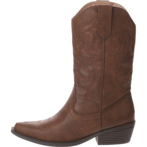 womens cowboy boots womenu0027s miranda ii western boots - view number ... sgsabrh