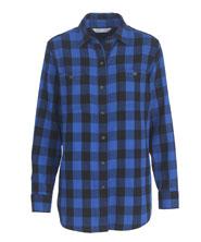 womens flannel shirt womenu0027s buffalo check flannel shirt ysqftdm