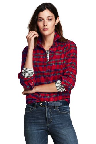 womens flannel shirt womenu0027s flannel shirt wmgtdvo