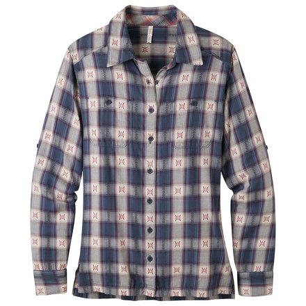 womens flannel shirt womenu0027s tavern flannel shirt gswxqan