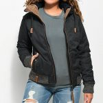 Finding the best womens jackets for yourself