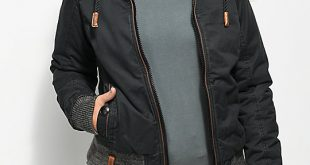 womens jackets naketano rulpsen schmatzen black jacket rkmdiln
