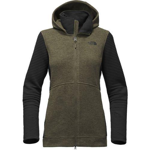 womens jackets womenu0027s jackets u0026 vests yelatno
