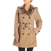 womens jackets womens coats u0026 jackets wlmnaln