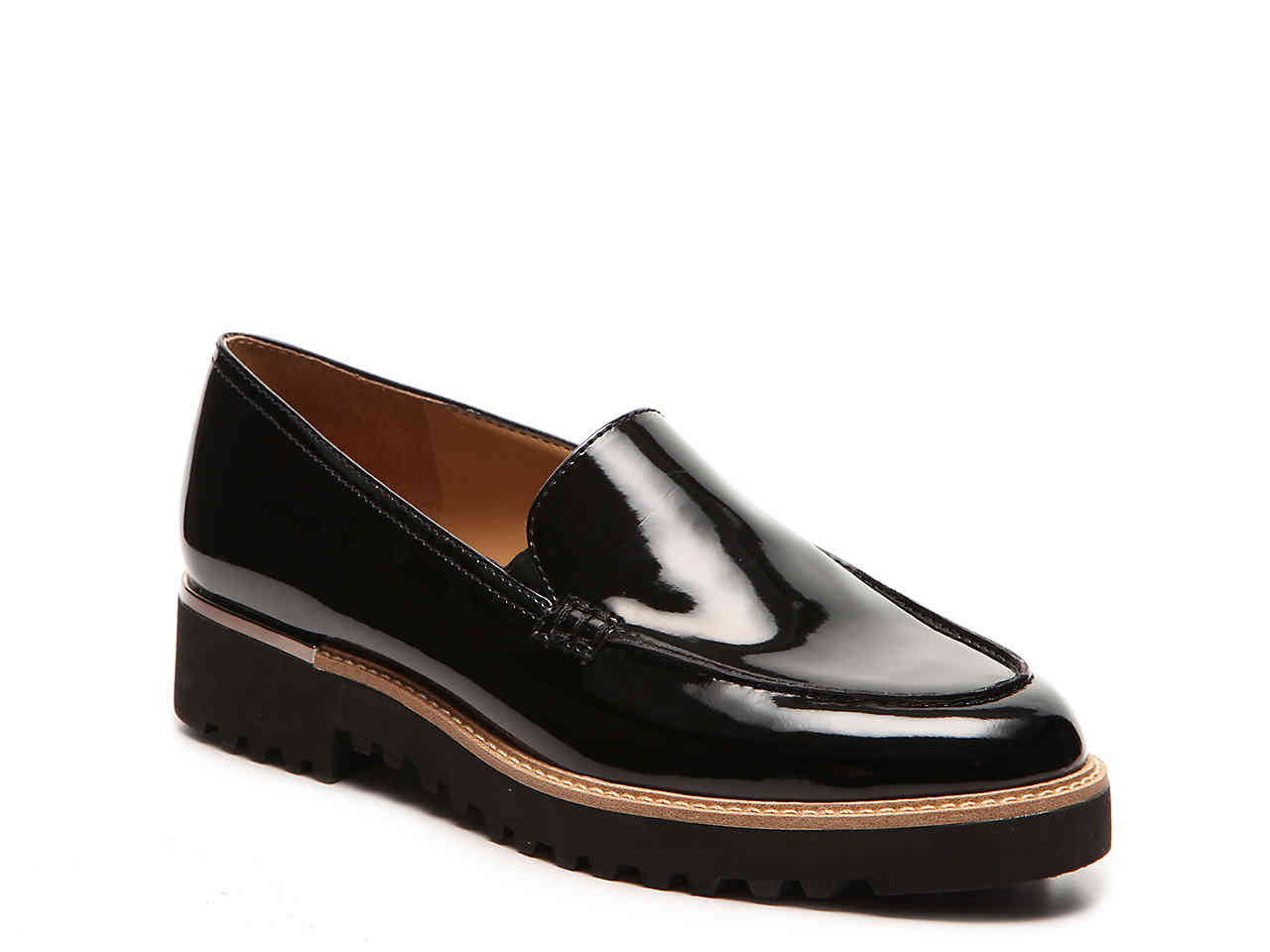 womens loafers cypress loafer vdztavk