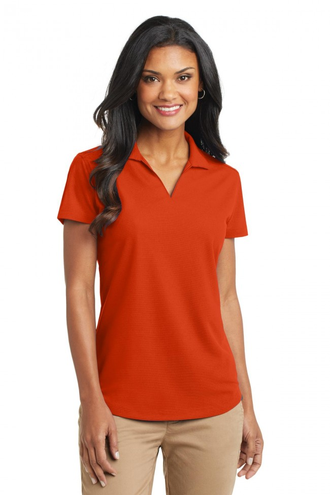 womens polo shirts front hmditbe