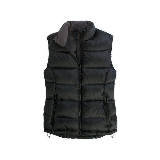 womens puffer vest best puffer vests - ems womenu0027s ice down vest srrfuwi