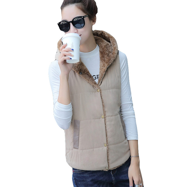 womens puffer vest khaki vests for womens puffer vests slim fit puffy vests winter jackets for kwwatkm