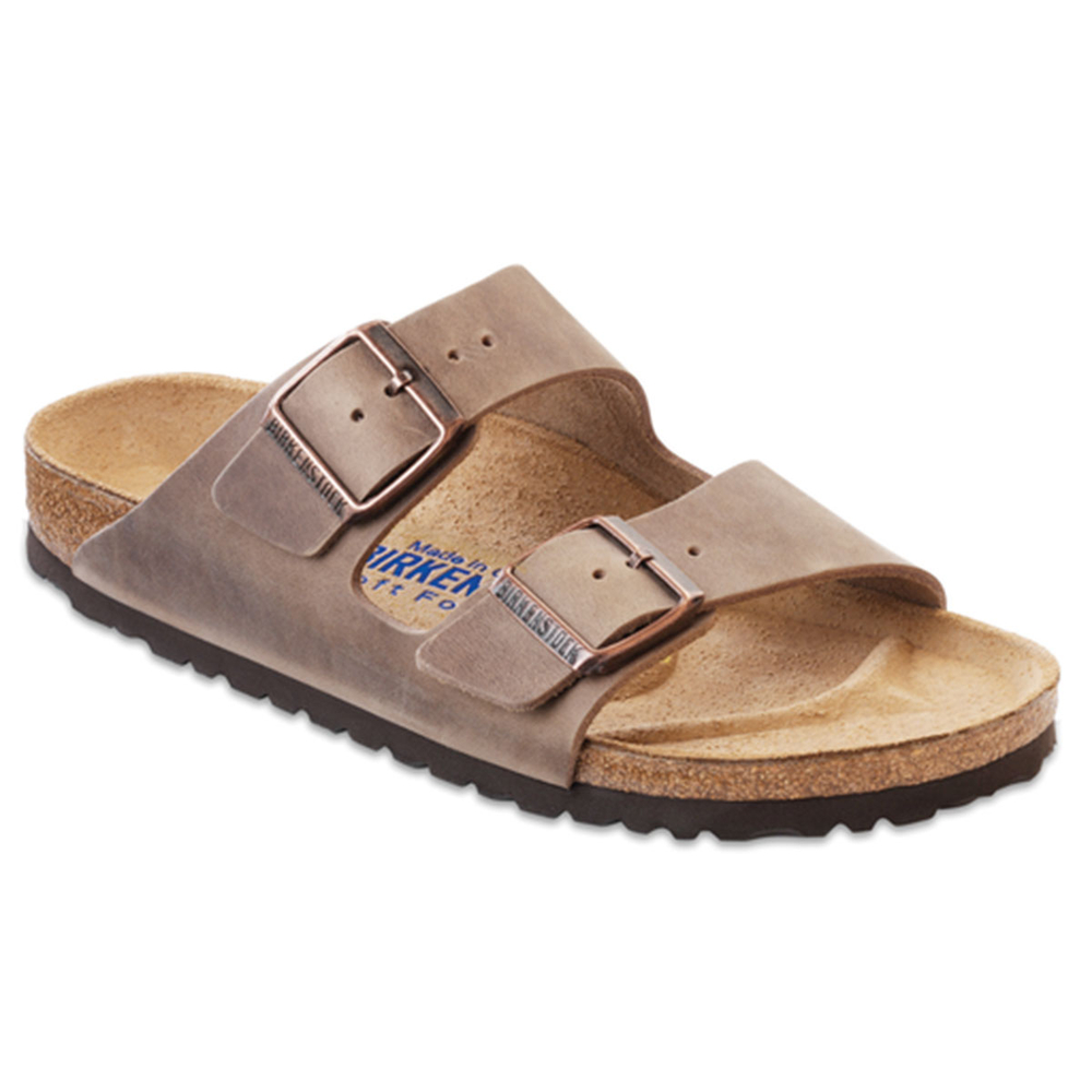 womens sandals birkenstock. birkenstock arizona womenu0027s sandals tobacco ekulyvr
