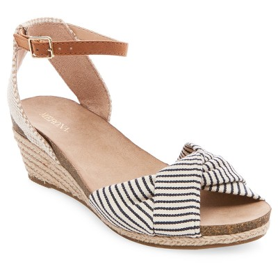 womens sandals ... thong sandals; wedge sandals pozxcml