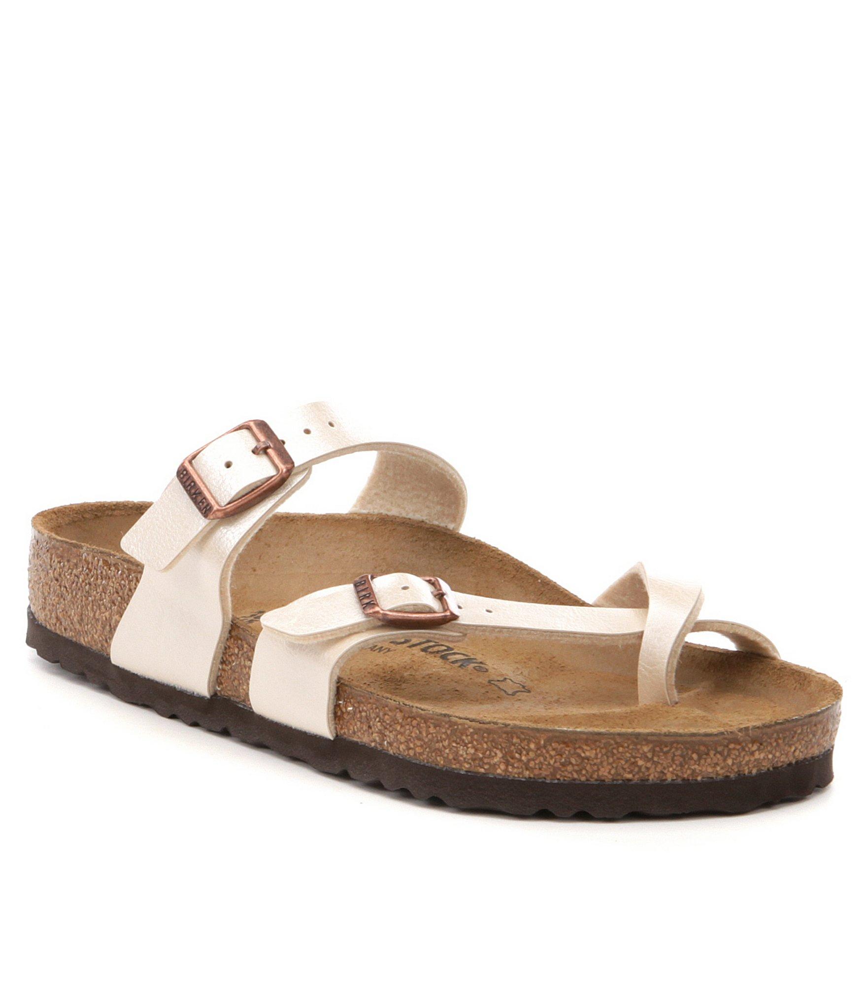 womens sandals womenu0027s sandals | dillards upzktvh