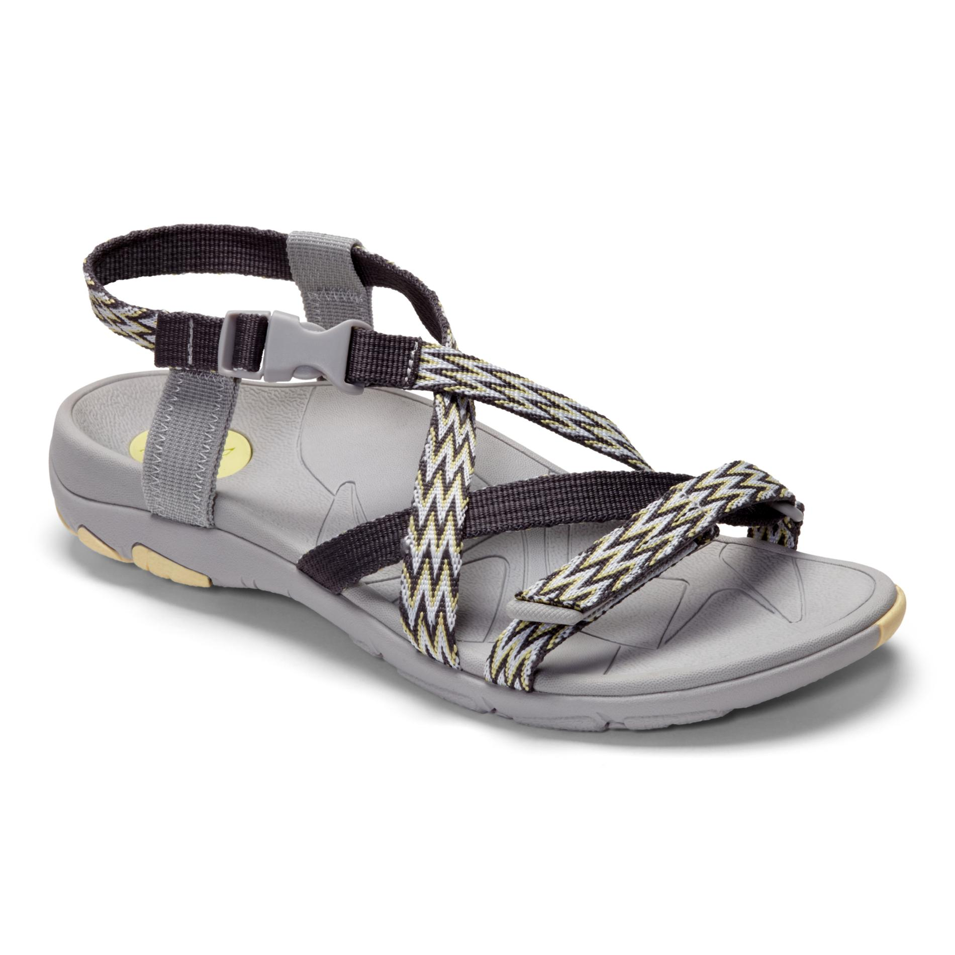 womens sandals womenu0027s sport sandals at sears.com edwymgg