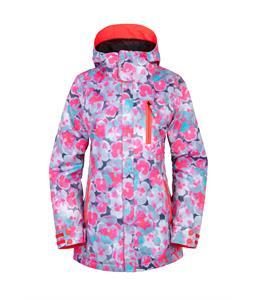 womens snowboarding jackets 686 eden snowboard jacket lykesrn