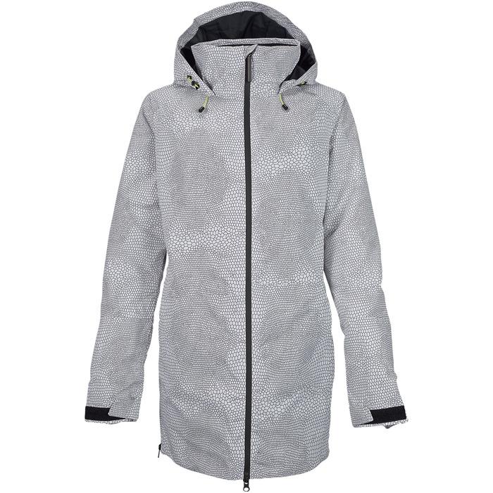 womens snowboarding jackets burton spectra snowboard jacket - women\u0027s qkodyeg
