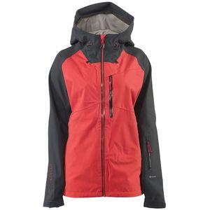 womens snowboarding jackets flylow billie coat - womenu0027s hxpbjhc