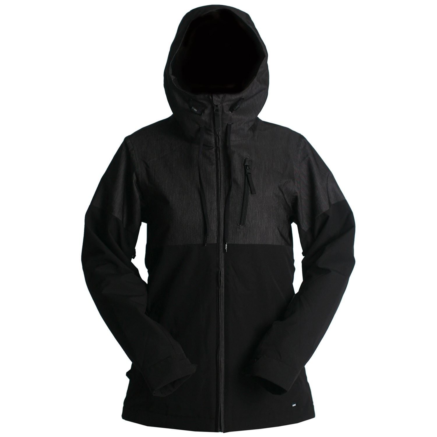 womens snowboarding jackets ride wegewood jacket - womenu0027s $169.00 zzqyvni