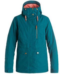 womens snowboarding jackets roxy andie snowboard jacket ixkfooi