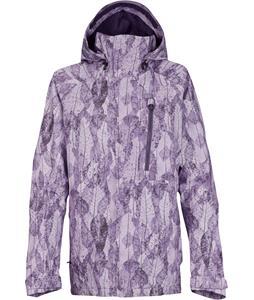 womens snowboarding jackets save burton ak 2l altitude snowboard jacket - womenu0027s iuvcjdm