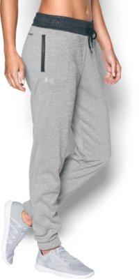 womens sweatpants best seller womenu0027s ua storm swacket pants 3 colors $89.99 molssmg