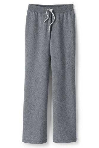 womens sweatpants womenu0027s sweat pants wfouejn