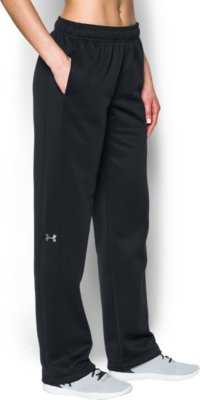 womens sweatpants womenu0027s ua double threat armour fleece® pants 4 colors $59.99 vqlsthf
