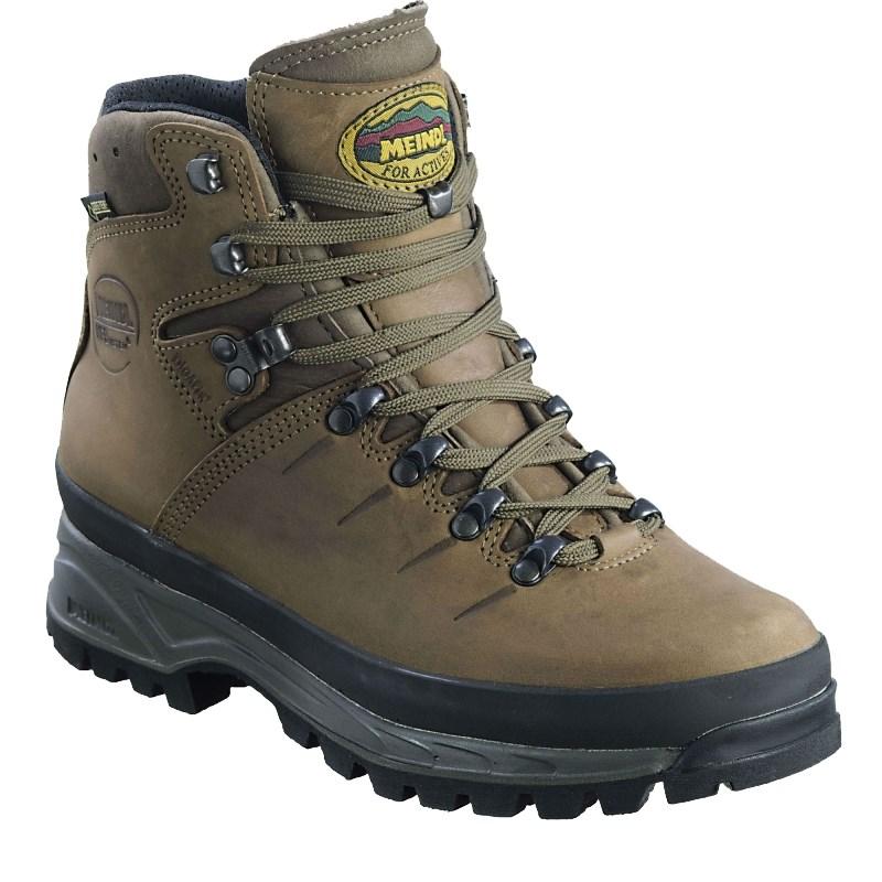 womens walking boots meindl bhutan lady mfs walking boot | go outdoors sxskdlk