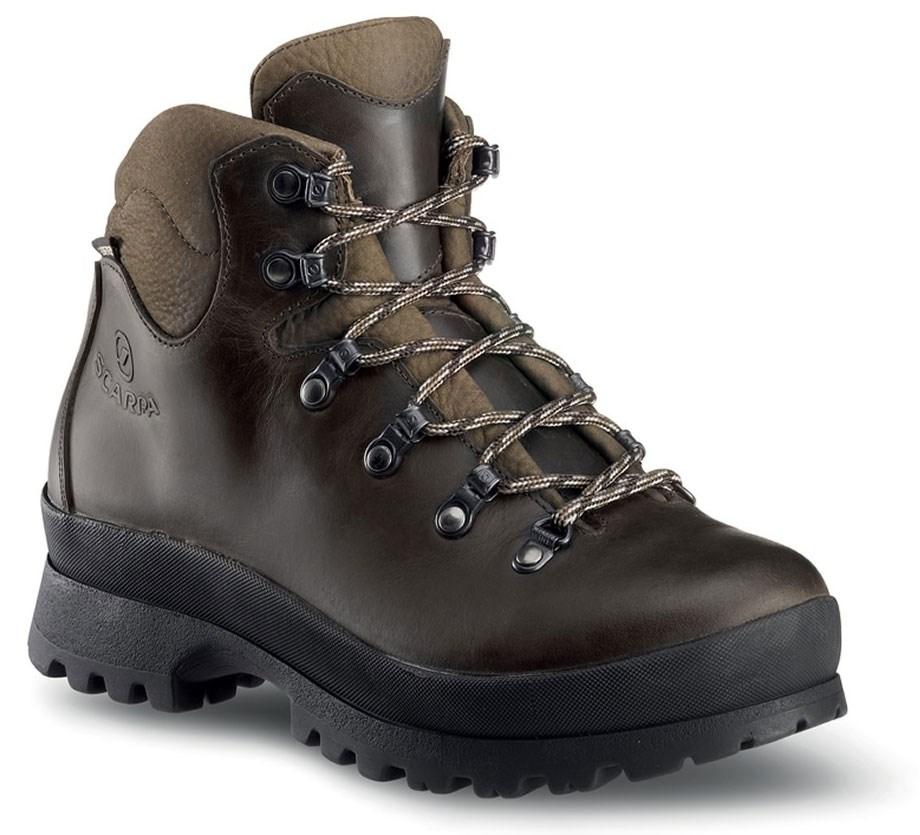 womens walking boots preload. ageajxk