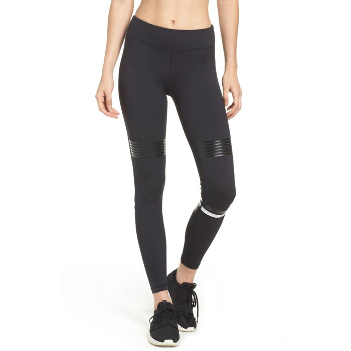 workout leggings lifestyle · fitness nddrqrc