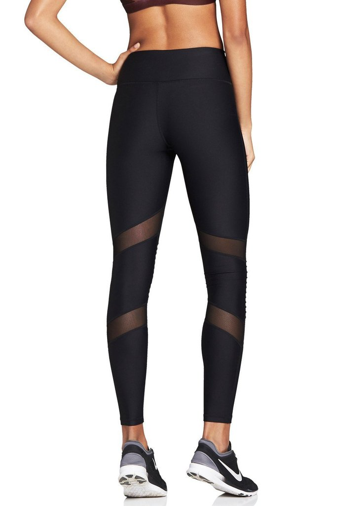 workout leggings moto long tight - tights - nimble activewear | womenu0027s gym clothes u0026 xcrwmtz