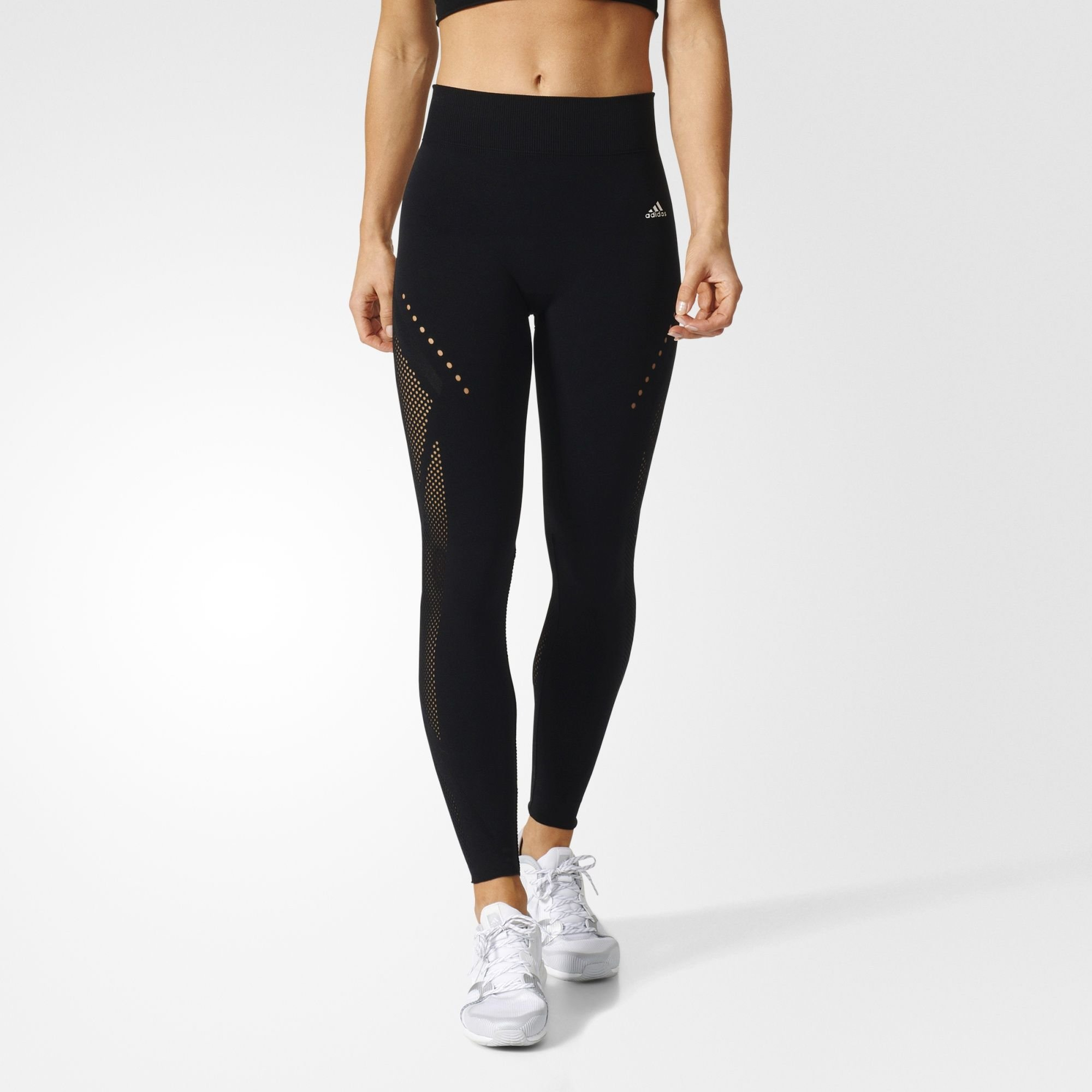 workout leggings share this link aqpdjvt