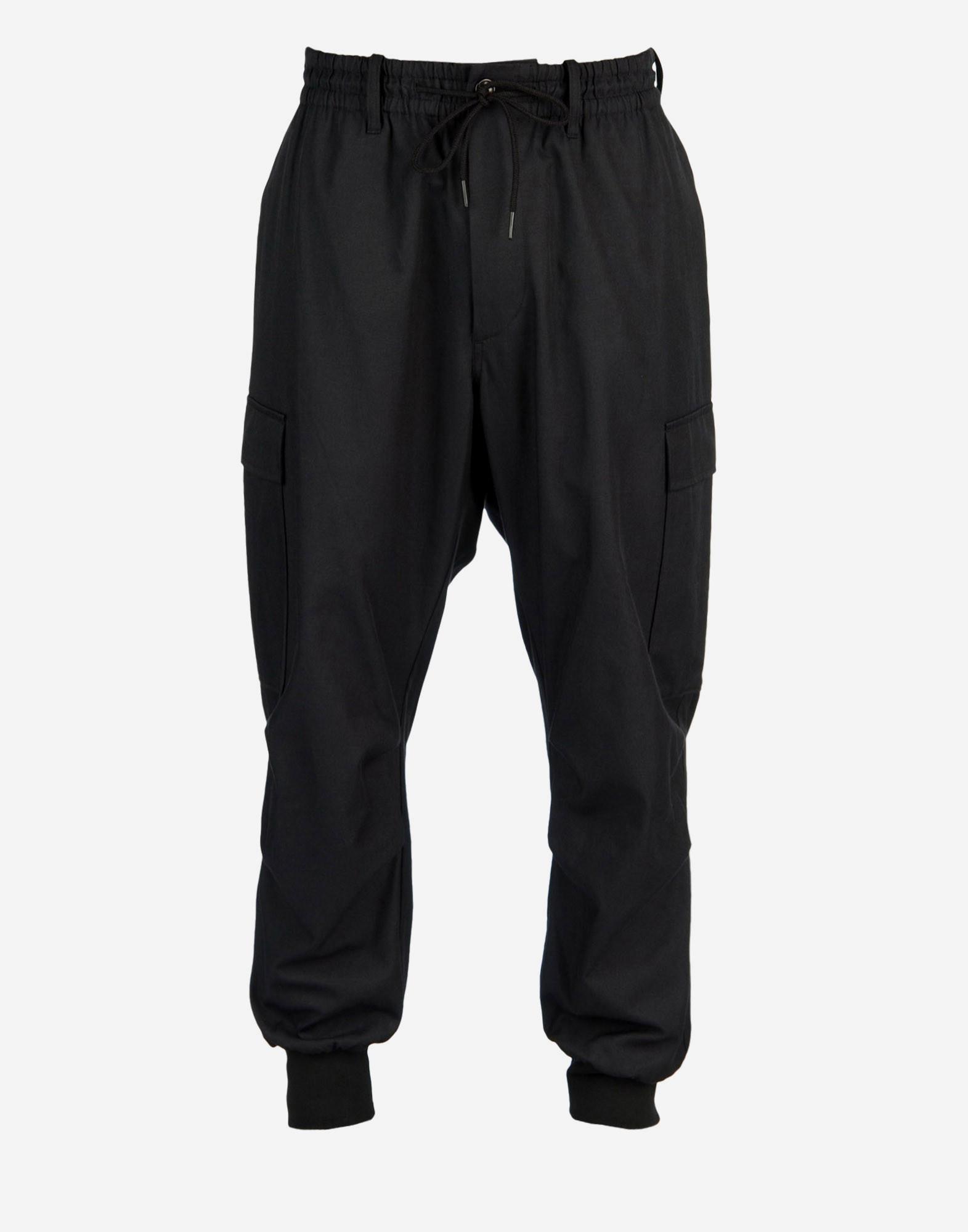 y-3 parachute pants pants man y-3 adidas gxtnyyv