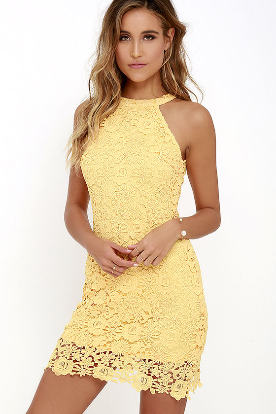 yellow dress love poem yellow lace dress 1 kngnkhn