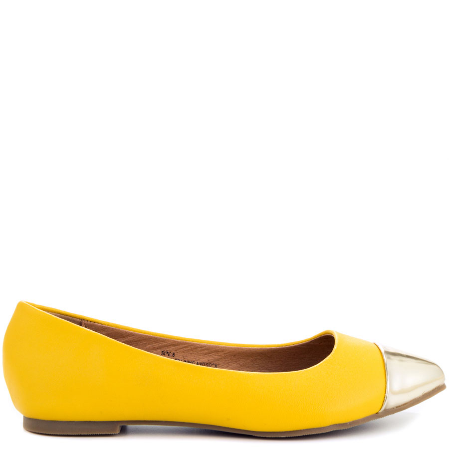 yellow heels at heels.com! check out our yellow shoes today! otkeksw