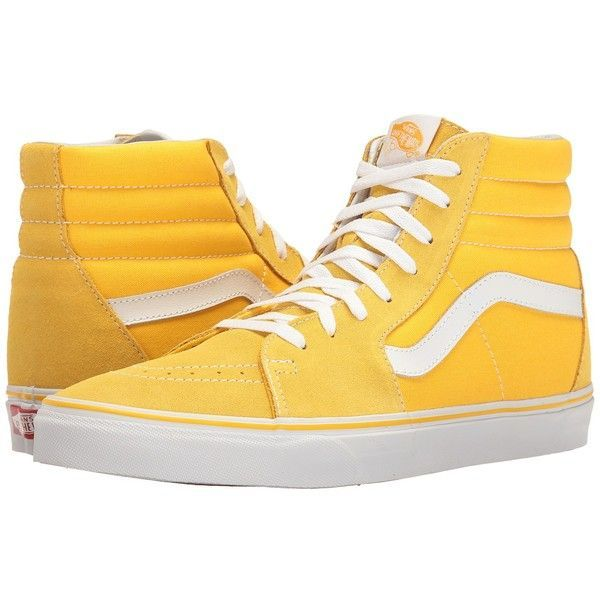 yellow shoes 34 awesome street style shoes and outfits you need to try - shoes yrrdlgv