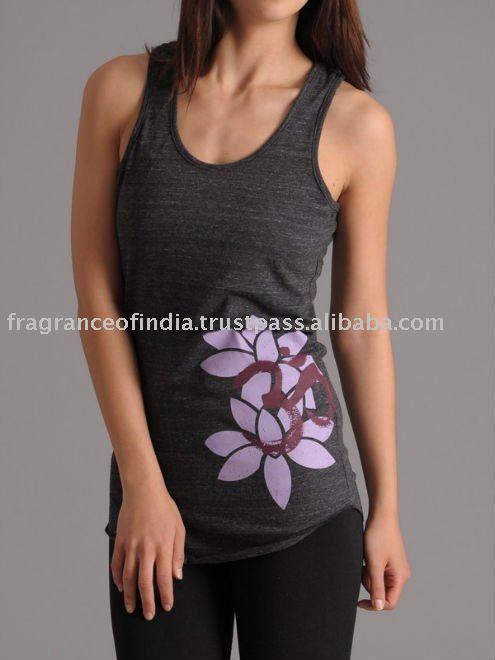 yoga tank tops | bamboo yoga tops |cotton yoga wear - buy yoga dxyumwb