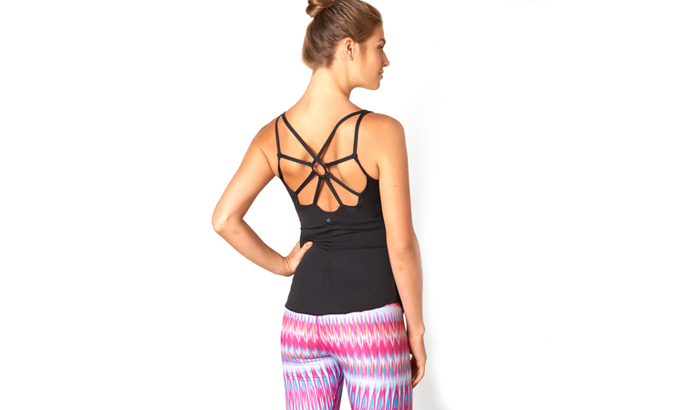 yoga tops prana dreaming yoga top krkdpym