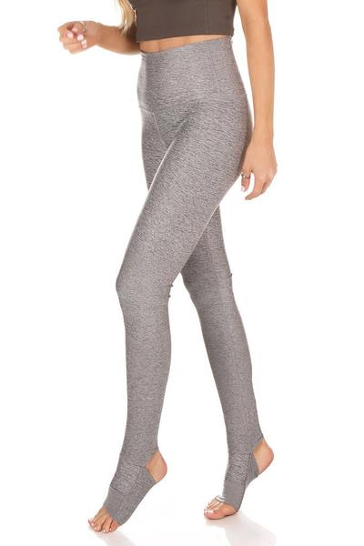 yoga wear kaya legging - high waisted - stirrup | high waisted yoga pants | joqsixc
