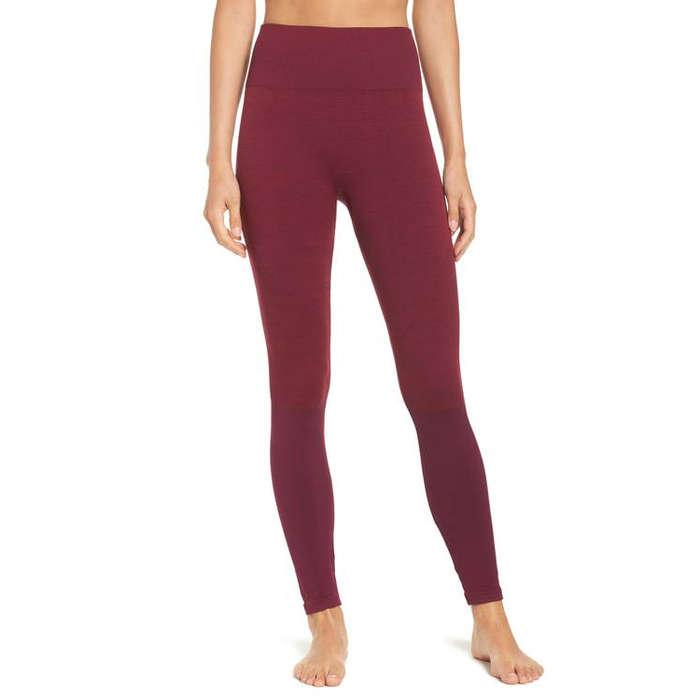 yoga wear lifestyle · fitness dhlngmf