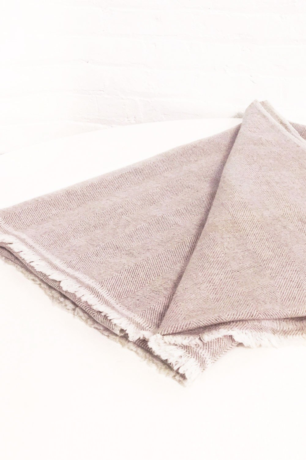 ... cashmere blanket - primary new york ... ivkksjf