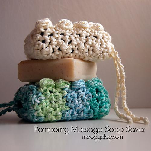... crochet gifts last minute crochet gift patterns free fast crochet  patterns bwrgqfj